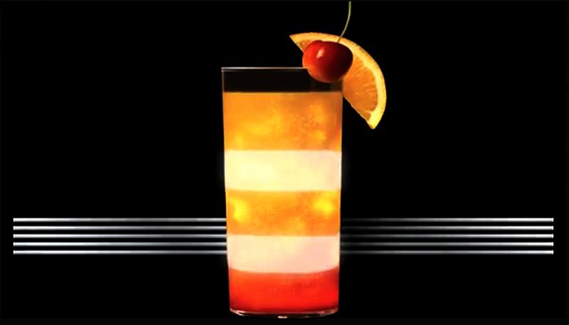 morph_drink